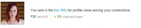 How-you-rank-LinkedIn
