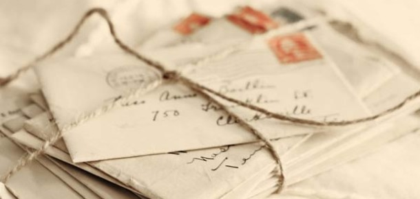 El yazınız kişiliğiniz hakkında neler söylüyor? [infografik]