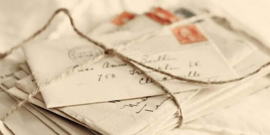 Sizi istediğiniz işe kavuşturacak ön yazı hazırlama önerileri