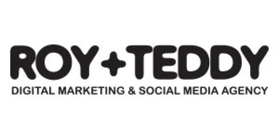 Senior Social Media Specialist