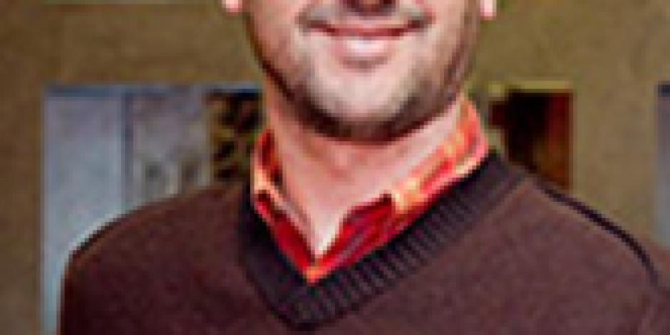 Dr. Sertaç Doğanay
