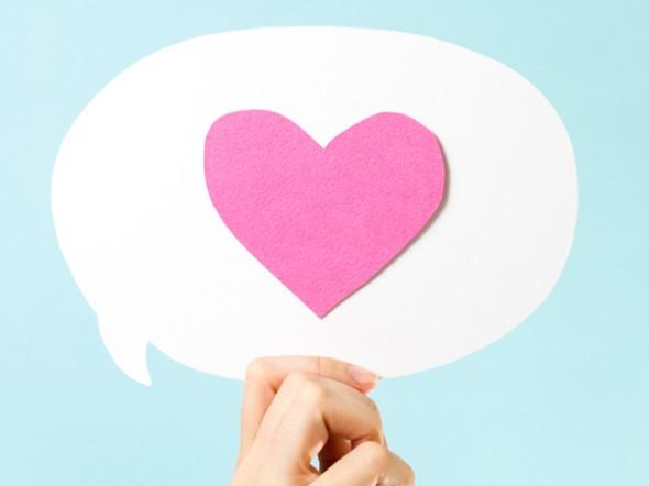 Blog İçeriklerinizin Paylaşılmasını Nasıl Sağlarsınız? [İnfografik]