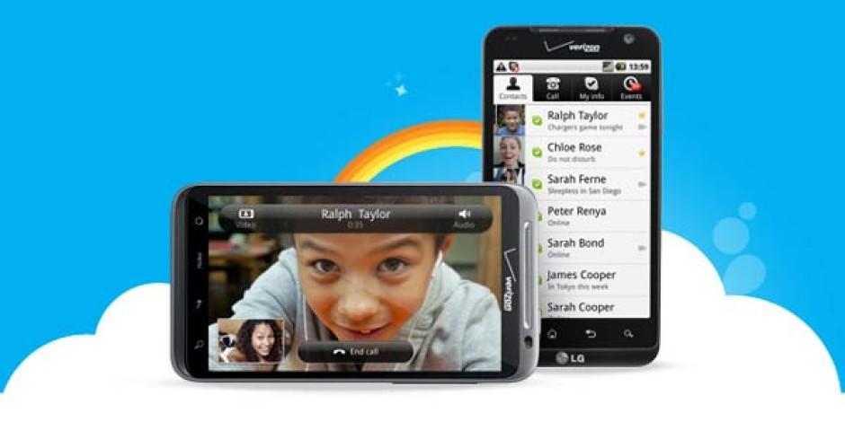 Skype'a sesli aramalarda gerçek zamanlı otomatik çeviri özelliği geliyor