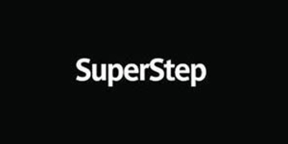 SuperStep