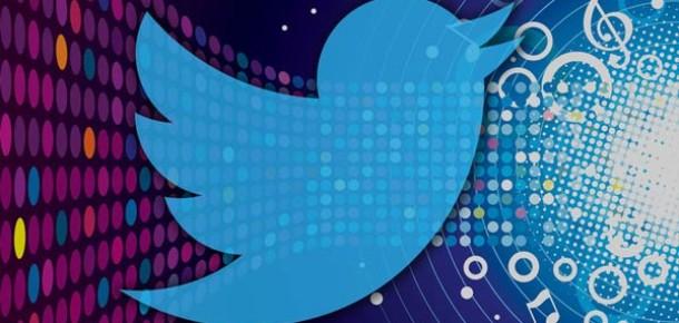 Twitter, Billboard işbirliğiyle gerçek zamanlı müzik listeleri sunacak