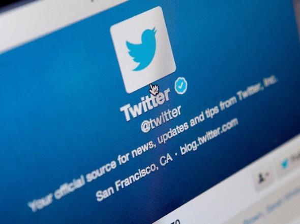 Twitter Fotoğraf Kolajlama Özelliğini Web ve Android'e Taşıdı