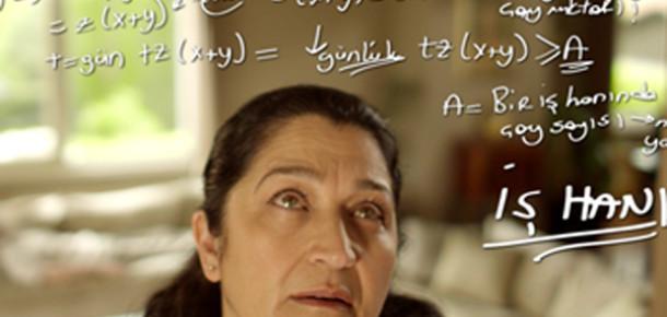 Vestel Annelerin Müthiş Düşünme Gücünü Keşfediyor