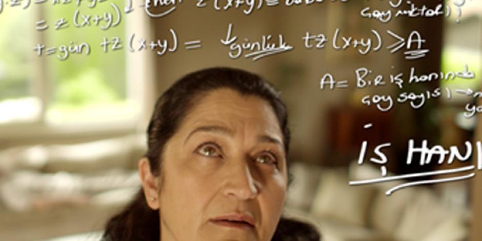 Türk Markalarının Anneler Günü'yle İmtihanı
