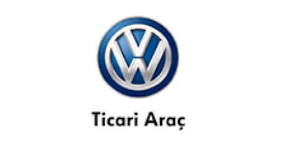 Volkswagen Ticari Araç