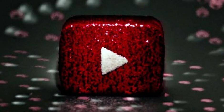 YouTube'da Kanal Sahipleri Videolarına 3 Saniyelik Girişler Ekleyebilecek