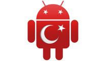 Türkiye'deki Geliştiriciler Artık Google Play'de Ücretli Uygulama Yayınlayabilecek