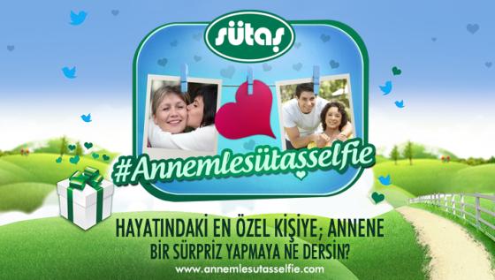 annemle_sutas_selfie_