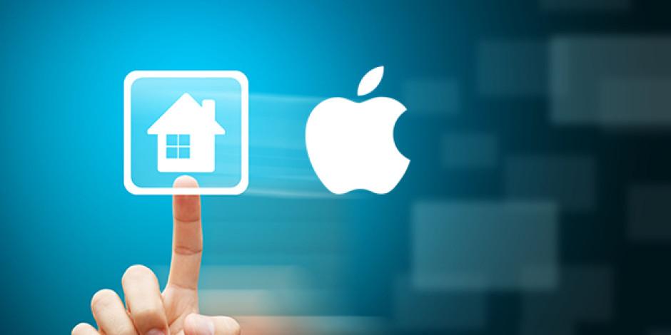 Apple, akıllı ev platformunu WWDC 2014'te tanıtacak