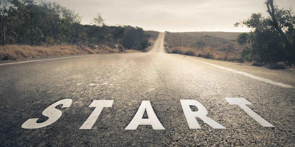 İş arayışına başlamadan önce göz önünde bulundurmanız gerekenler