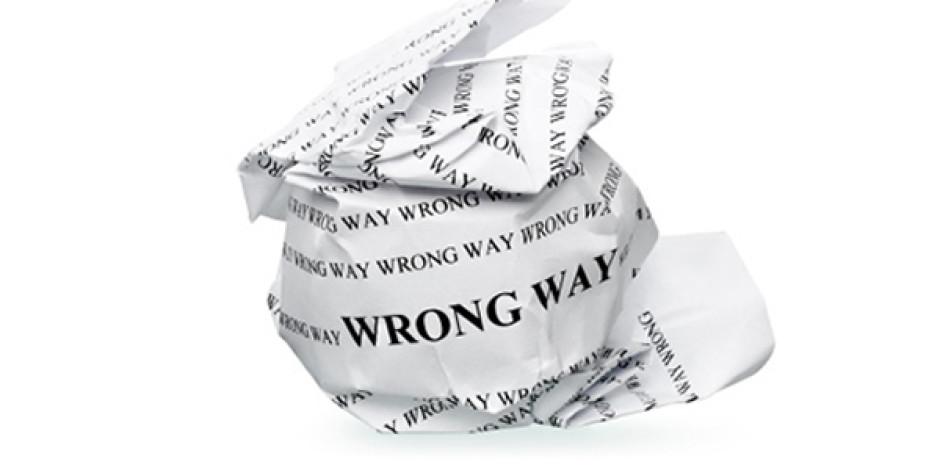 Blog Tüyoları: Okuyucu Kaybettiren, Doğru Bilinen Blog Hataları