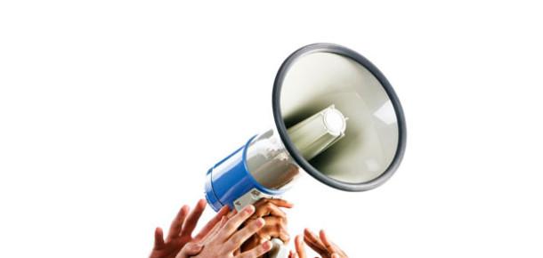 Facebook Tüyoları: Promosyonlu İçeriklerin Başarılı Olması İçin Yapılması Gerekenler