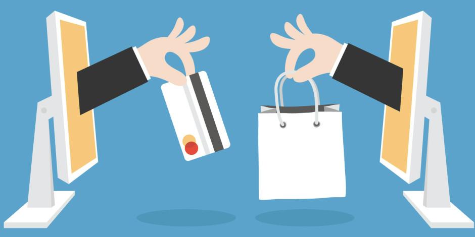 İnternetten Alışverişte Tüketicinin Bilmesi Gereken 6 Önemli Hak