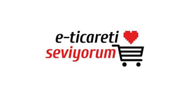 """PayU Türkiye'den E-Ticareti Destekleyen Kampanya: """"E-Ticareti Seviyorum"""""""