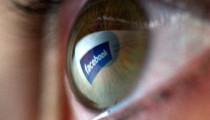 NSA ve FBI Facebook'u Bir Gözetleme Aracına Nasıl Dönüştürdü?