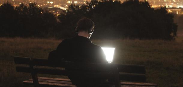 Facebook Hesapların Güvenliğini Denetleyen Ücretsiz Yazılımlar Sunmaya Başladı