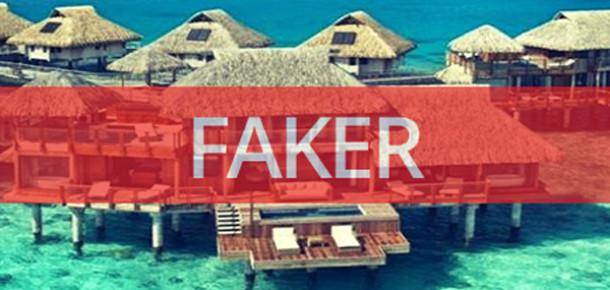 Instagram'daki Filtre Kurnazlarını Deşifre Eden Uygulama: Filter Fakers