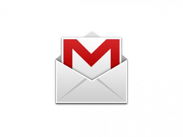 Google, Gmail'i Baştan Tasarlıyor