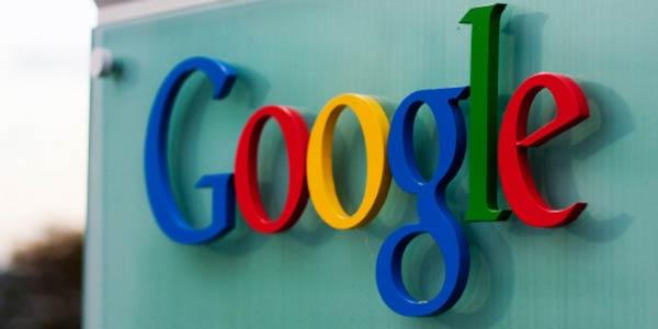 Google, AB'nin Kararına Uyarak Link Kaldırma Talep Formunu Yayınladı