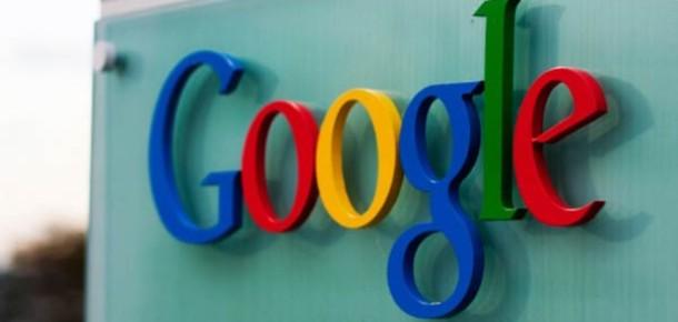 Google, AB'nin unutulma hakkı kararına uydu
