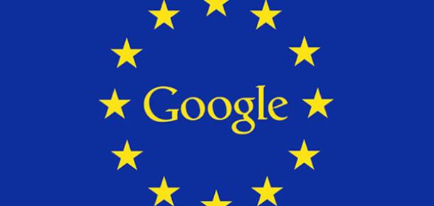 AB Adalet Divanı İstendiği Takdirde Google'ın Kişisel Veriler İçeren Linkleri Kaldırmasına Karar Verdi
