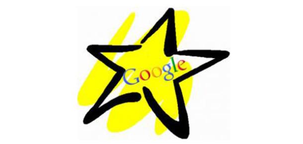 Google'ın Yer İmi Uygulaması Google Stars'ın Detayları Ortaya Çıktı