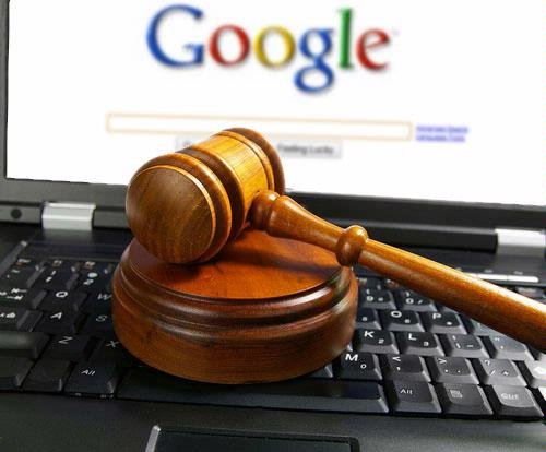 google_court