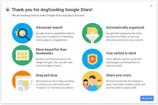 google_stars_