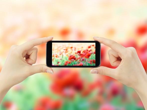 Instagram ve Pinterest Gibi Görsel Ağlar Pazarlamacılar İçin Neden Çekici?