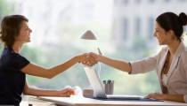 İş görüşmesinde para hakkında sorulan sorulara cevap vermenin 7 yolu