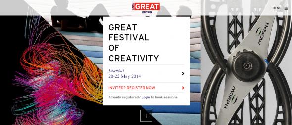 greatfestival
