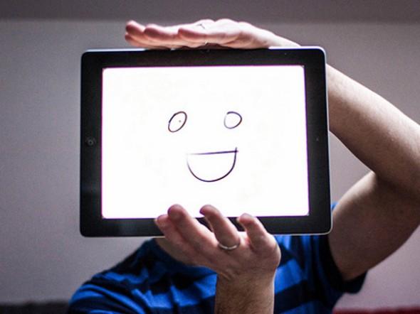 Okuyucuların Sevebileceği ve Trafiğinizi Artıracak 6 İçerik Tipi