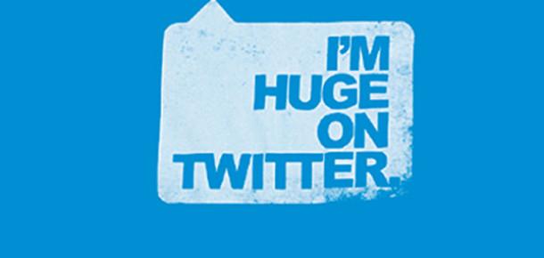 Twitter Tüyoları: Etkinizi Ölçümlemek İçin Kullanabileceğiniz 3 Basit Yöntem