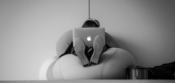 Blog ve Sosyal Paylaşımlarınız İçin Ücretsiz Görsel Sunan 15 Kaynak