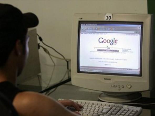2014'ün Sonunda 3 Milyar Kişi Online Olacak [Rapor]
