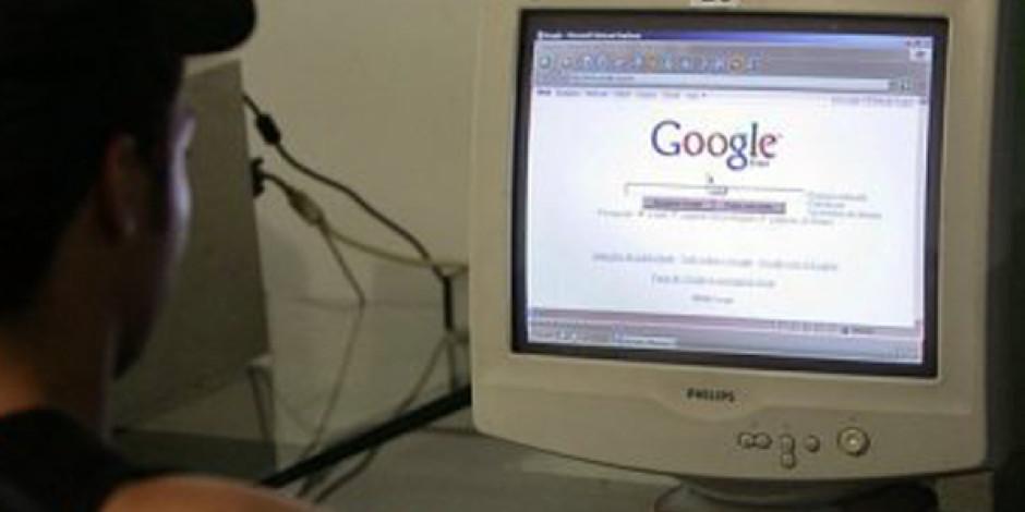 BM: 2014'ün Sonunda 3 Milyar Kişi Online Olacak [Rapor]