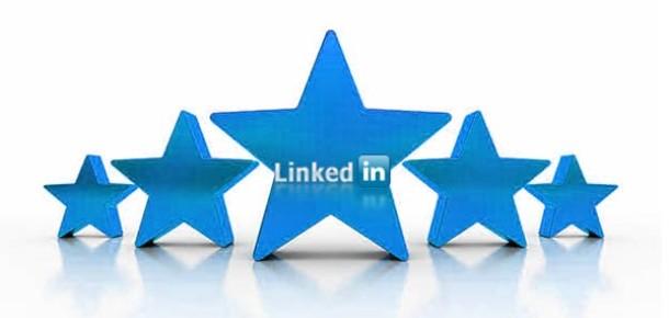 """LinkedIn, """"How You Rank"""" İle Profilleri Popülariteye Göre Sıralamaya Başlıyor"""