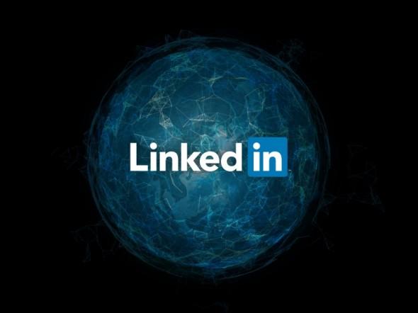 LinkedIn'de 2014'ün Kullanıcı Trendleri [Araştırma]