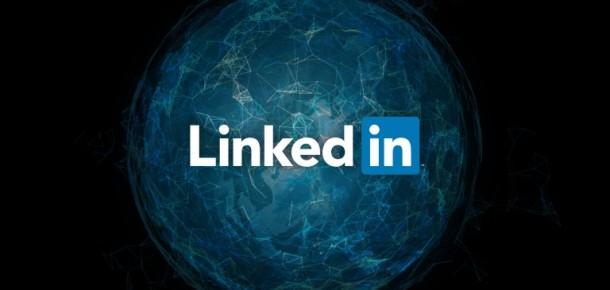 LinkedIn insanların en çok çalışmak istediği 40 şirketi açıkladı