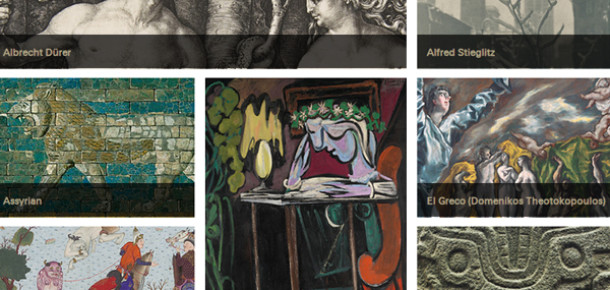 Sanat ufkunuzu açacak 7 müze uygulaması