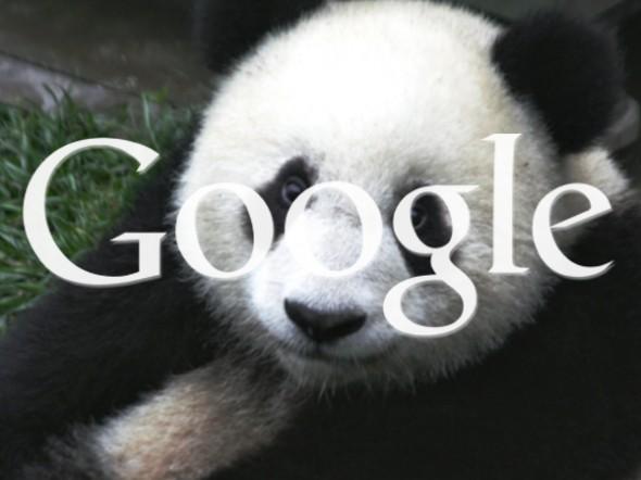 Google, Kaliteli İçerikleri Ödüllendiren Panda 4.0 Güncellemesini Yayınladı