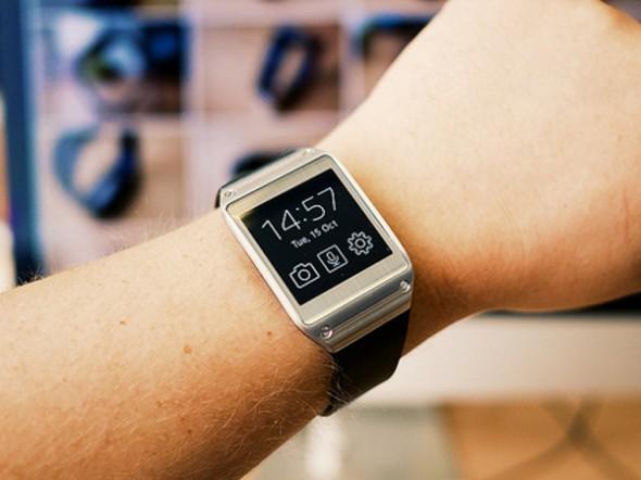 Giyilebilir Cihaz Kullanıcı Sayısı 5 Yıl İçinde 177 Milyona Ulaşacak [Rapor]
