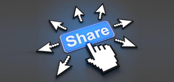 Facebook Tüyoları: Otomatik paylaşımlara gelen veto ne anlama geliyor?