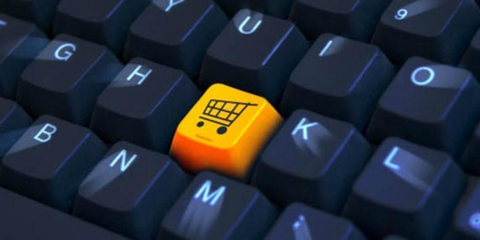 Tüketiciler İçin E-Ticaretin Avantaj ve Dezavantajları