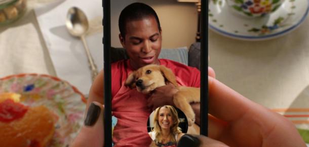 Snapchat Görüntülü Sohbet ve Mesajlaşma Özelliklerini Duyurdu