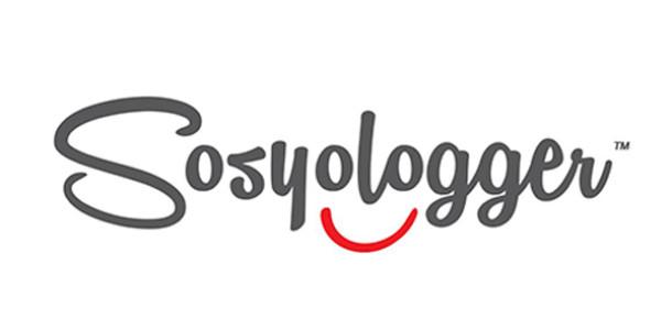 Klout'a Yerli Rakip: Sosyologger
